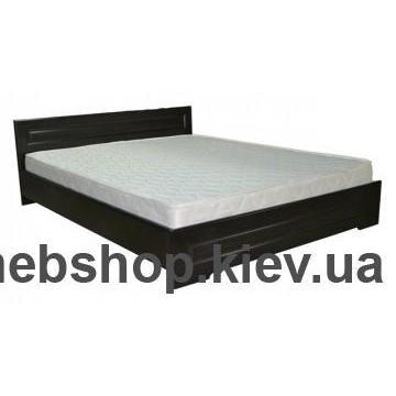 Кровать Тахта Грет(1600*2000)