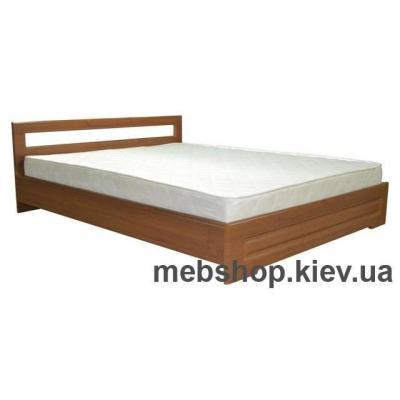 Ліжко Тахта Марк (1400 * 2000)