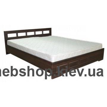 Ліжко Тахта Сміт (1600 * 2000)