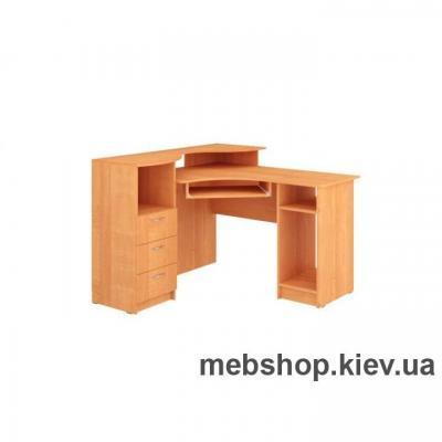 Компьютерный стол Пехотин  Атрикс