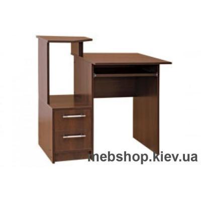 Компьютерный стол  Пехотин Дельта