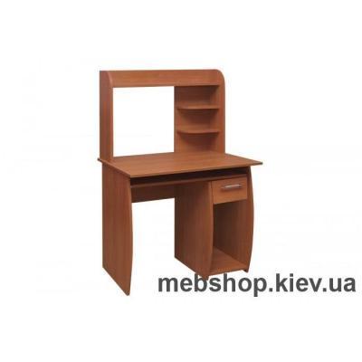 Купить Компьютерный стол Пехотин Каспер. Фото