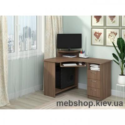 Компьютерный стол Пехотин Компакт