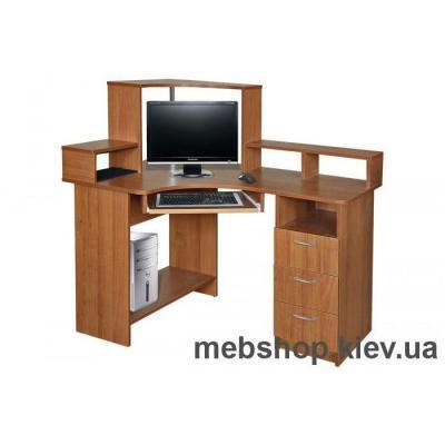 Купить Компьютерный стол Пехотин Лидер. Фото