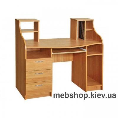 Компьютерный стол Пехотин Одиссей
