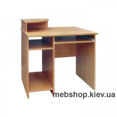 Компьютерный стол Пехотин Орион