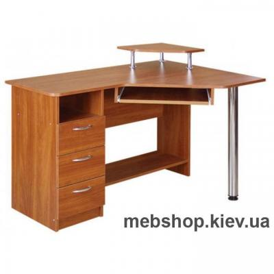 Компьютерный стол Пехотин Орфей