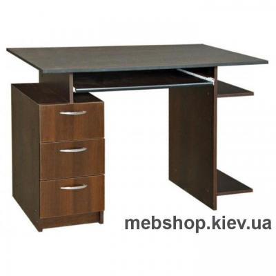 Компьютерный стол Пехотин Пегас