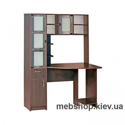 Компьютерный стол Пехотин Пирамида