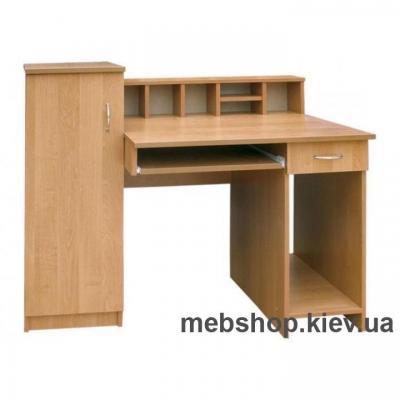 Купить Компьютерный стол Пехотин Параллель. Фото