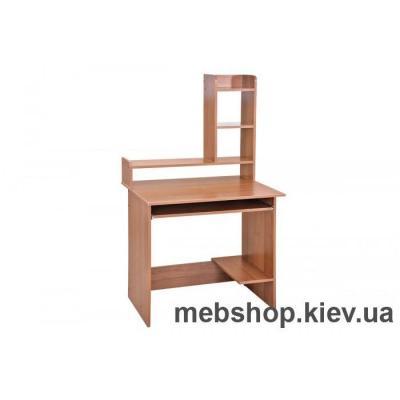 Компьютерный стол Пехотин Практик