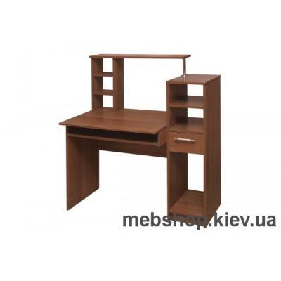 Компьютерный стол Пехотин Прометей