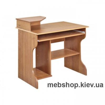 Купить Компьютерный стол Пехотин Юпитер. Фото