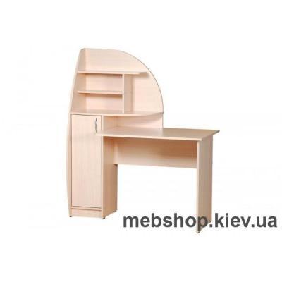 Письменный стол Пехотин Астра