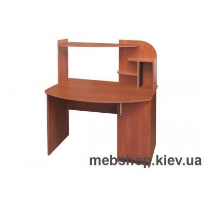 Письменный стол Пехотин Атлас