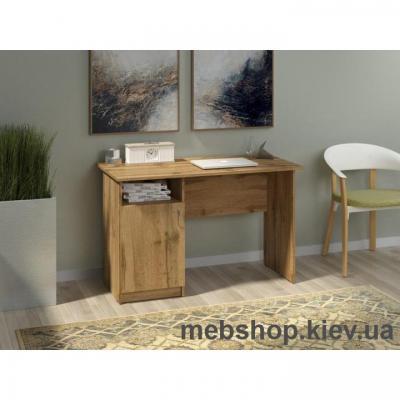 Письменный стол Пехотин Леон