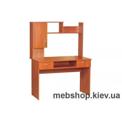 Письменный стол Пехотин Прима