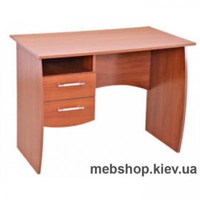 Письменный стол Пехотин Фортуна