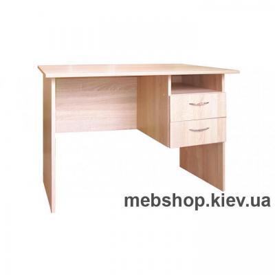 Письменный стол Пехотин Юниор