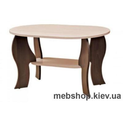 Журнальный стол Пехотин Соната