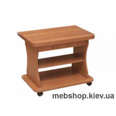 Журнальный стол Пехотин Альфа