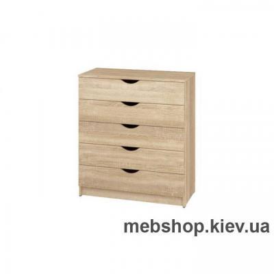 Комод Пехотин Эко-К5