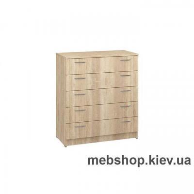 Комод Пєхотін К-5