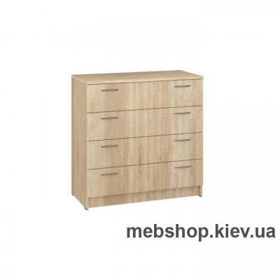 Комод Пєхотін К-4