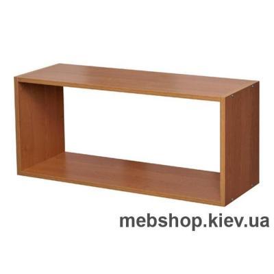 Полка-1 Пехотин