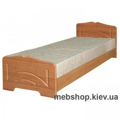 Кровать 80 Пехотин (Гера)