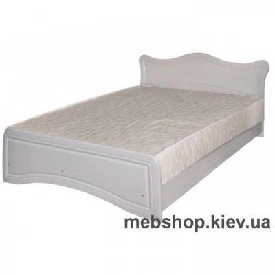 Кровать 160 Пехотин(Ангелина)