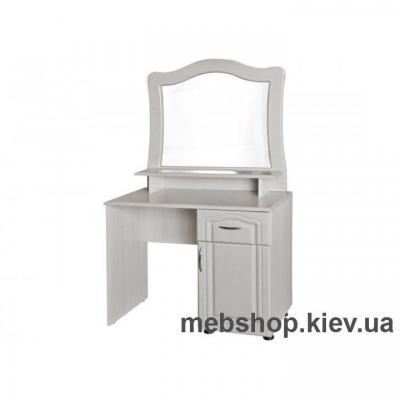 Туалетный столик - 1 Пехотин(Ангелина)