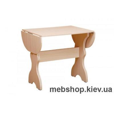 Кухонный стол раскладной-2 Пехотин