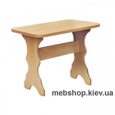 Стол кухонный простой Пехотин