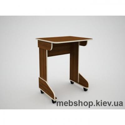 Компьютерный стол Ноут-1