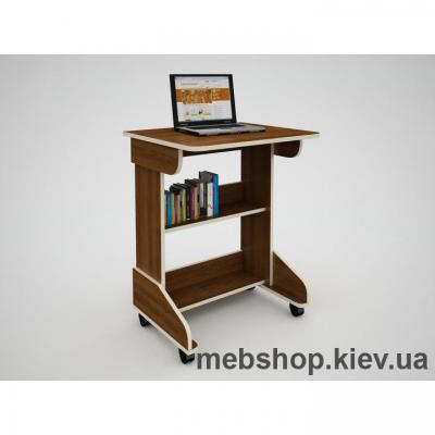Компьютерный стол Ноут-2