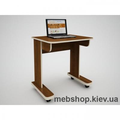 Компьютерный стол Ноут-3