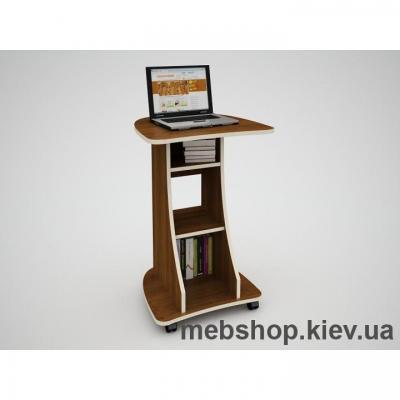 Компьютерный стол Ноут-4
