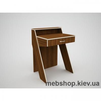 Компьютерный стол Ноут-5
