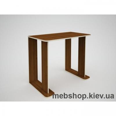 Компьютерный стол Ноут-6