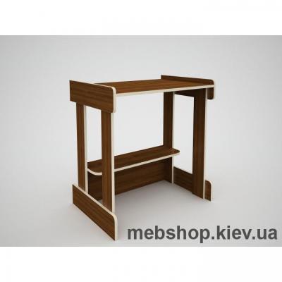 Компьютерный стол Ноут-7