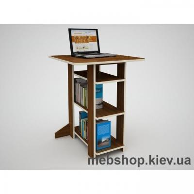 Компьютерный стол Ноут -8