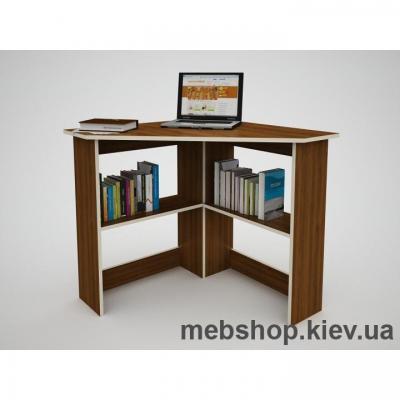 Купить Компьютерный стол Ноут-9. Фото