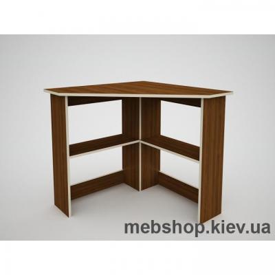 Компьютерный стол Ноут-9