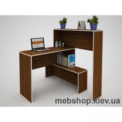 Компьютерный стол Ноут-10
