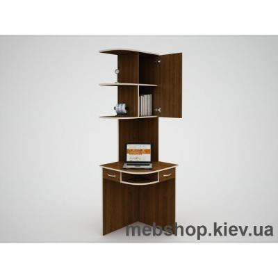 Компьютерный стол Ноут-11