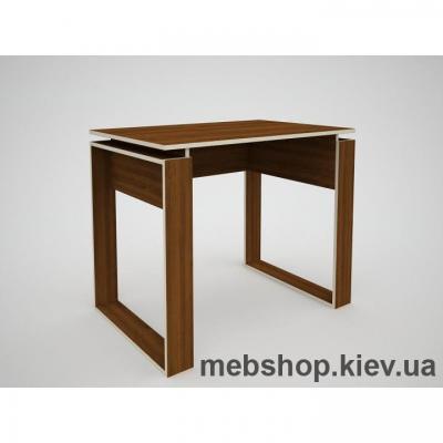 Компьютерный стол Ноут-12