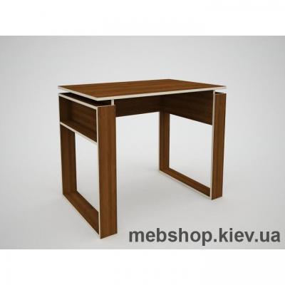 Компьютерный стол Ноут-13