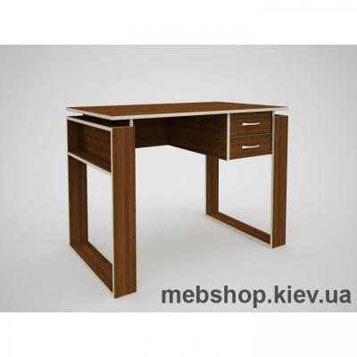 Компьютерный стол Ноут -14
