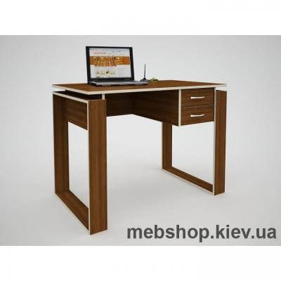 Компьютерный стол Ноут-15